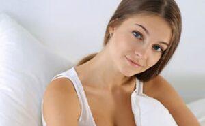fibromi uterini