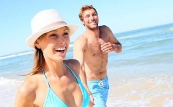 Vacanze e relazioni