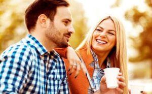confondiamo l'amicizia con l'amore