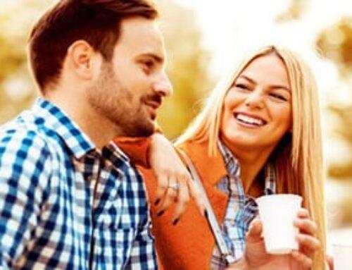 Perché confondiamo l'amicizia con l'amore?