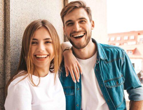 Sapevi che esistono gli ormoni della felicità e che puoi stimolarli?