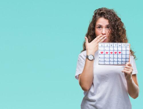 I falsi miti sulle mestruazioni: sai quali sono?