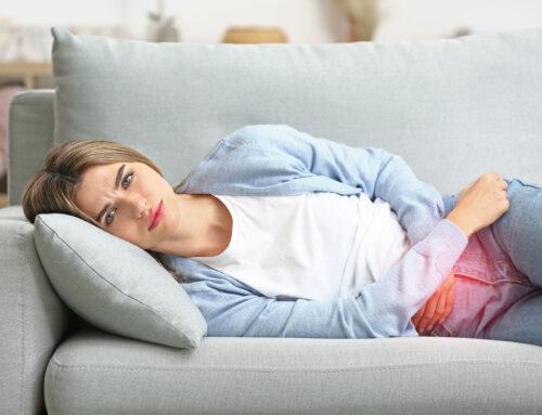 Dolori mestruali: le cause e i rimedi per alleviarli