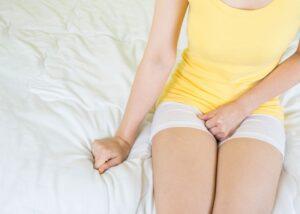 Vulvovaginite - Sintomi cause rimedi e cure possibili mettiche