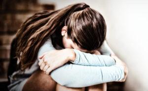 Quali sono i sintomi della vulvovaginite?