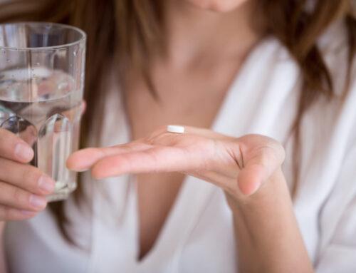 Pillola del giorno dopo – Come si prende e possibili effetti collaterali